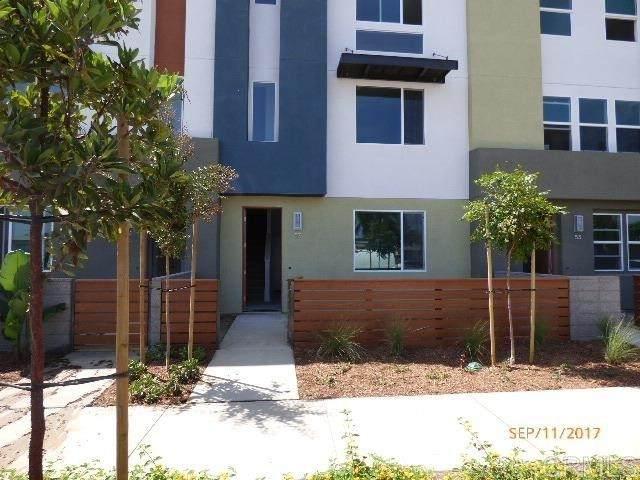 57 Sea Crest Dr, Chula Vista, CA 91910 (#PTP2103961) :: Wahba Group Real Estate   Keller Williams Irvine