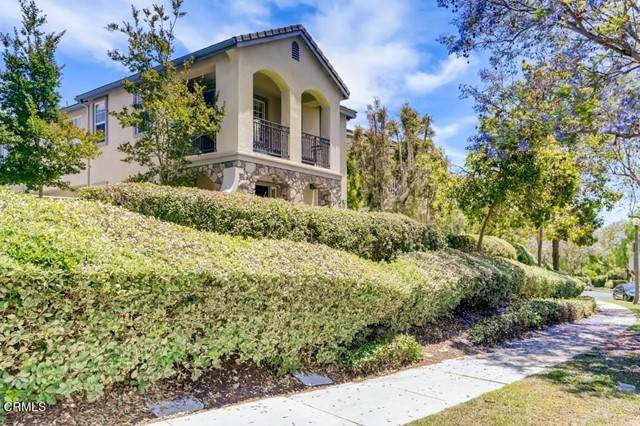 140 Main Street, Ladera Ranch, CA 92694 (#V1-6284) :: Cesi Pagano & Associates
