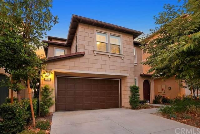 20651 Shepherd Hills Drive, Walnut, CA 91789 (#CV21122954) :: Better Living SoCal