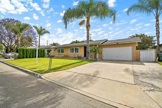 9815 Camarena Avenue, Montclair, CA 91763 (#CV21121683) :: BirdEye Loans, Inc.