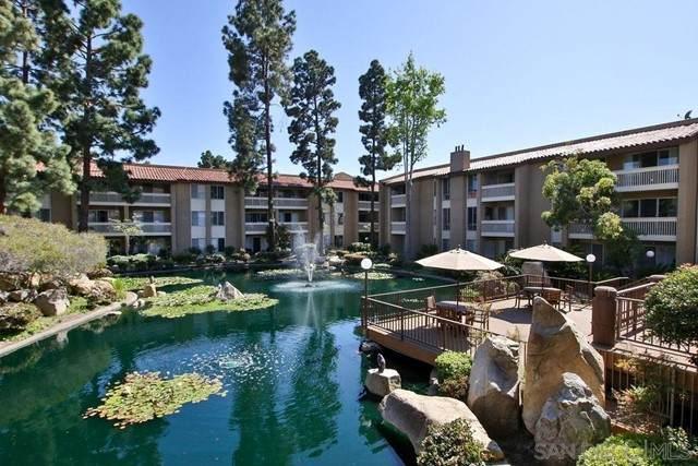 1775 Diamond St #114, San Diego, CA 92109 (#210015658) :: Powerhouse Real Estate