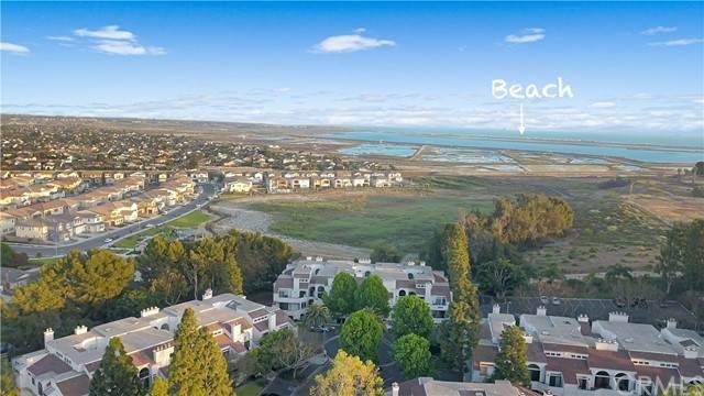 17172 Abalone Lane #104, Huntington Beach, CA 92649 (#IG21097514) :: RE/MAX Masters