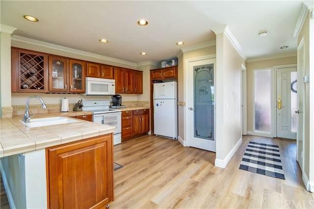 22445 Caminito Grande, Laguna Hills, CA 92653 (#IG21123218) :: Berkshire Hathaway HomeServices California Properties
