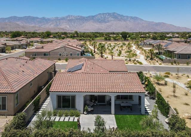 14 Barolo, Rancho Mirage, CA 92270 (#219063214DA) :: Swack Real Estate Group | Keller Williams Realty Central Coast