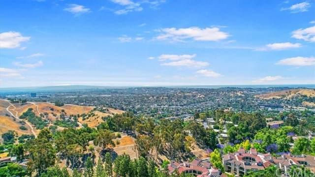 4280 Via Arbolada #142, Los Angeles (City), CA 90042 (#CV21118166) :: Berkshire Hathaway HomeServices California Properties