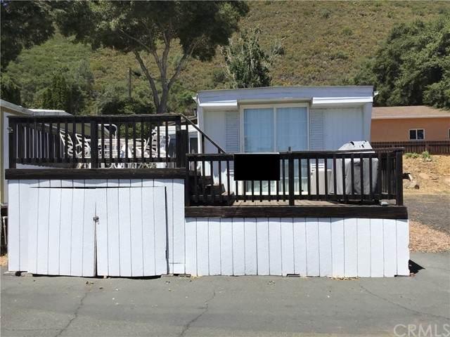 8940 Soda Bay Road #19, Kelseyville, CA 95451 (#LC21116369) :: Berkshire Hathaway HomeServices California Properties