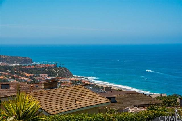 32222 Sea Island Drive, Dana Point, CA 92629 (#OC21121505) :: Berkshire Hathaway HomeServices California Properties