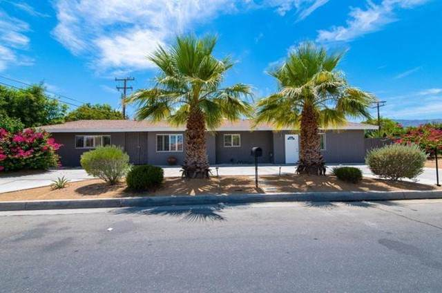 74225 Candlewood Street, Palm Desert, CA 92260 (#219063238PS) :: Blake Cory Home Selling Team