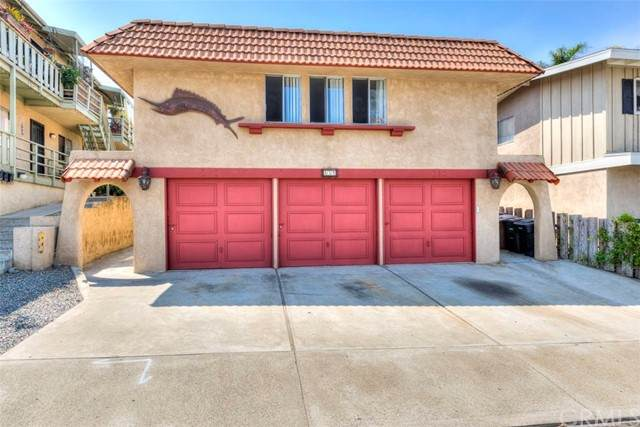 239 Avenida Santa Barbara, San Clemente, CA 92672 (#OC21123800) :: Eight Luxe Homes
