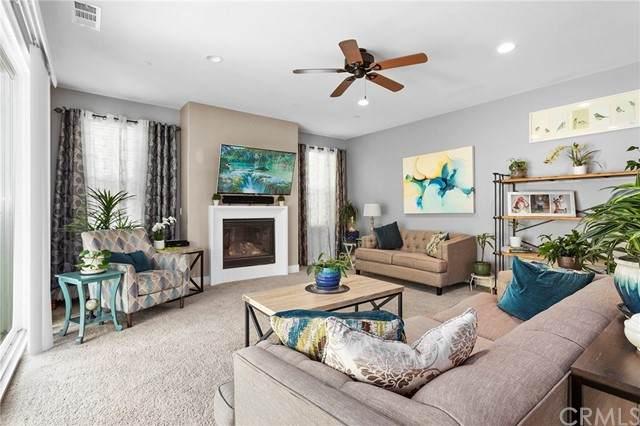 35763 Garrano Lane, Fallbrook, CA 92028 (#SW21123799) :: Powerhouse Real Estate