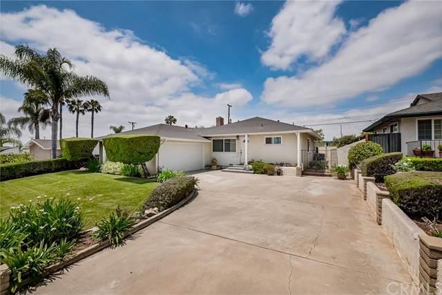 531 N Colfax Street, La Habra, CA 90631 (#OC21121809) :: Berkshire Hathaway HomeServices California Properties