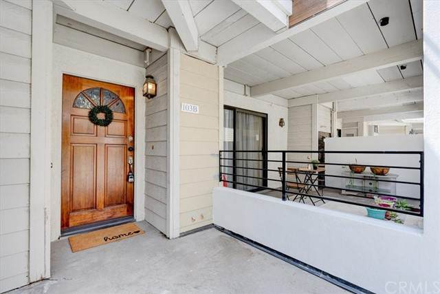345 Avocado Street 103B, Costa Mesa, CA 92627 (#PW21121766) :: Mint Real Estate