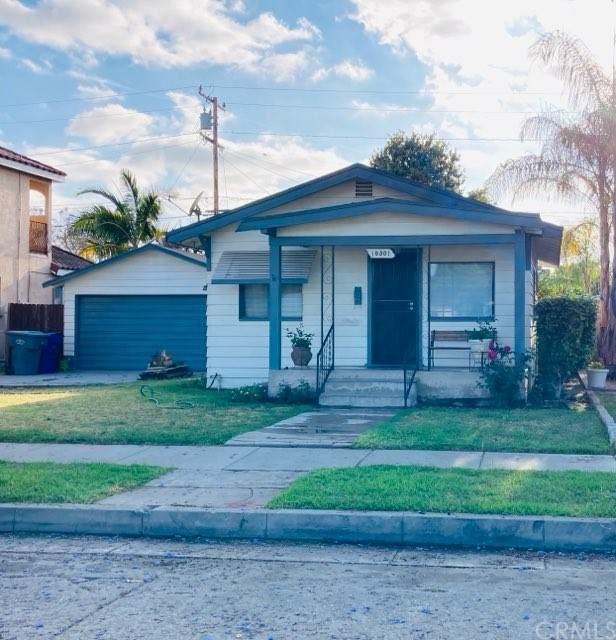 10301 Hunt Avenue - Photo 1