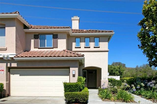 222 Valley View, Mission Viejo, CA 92692 (#NP21124308) :: RE/MAX Empire Properties