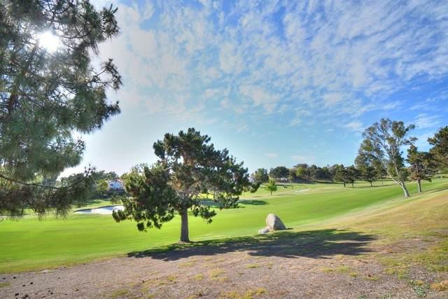 1999 Lemonwood Lane, Vista, CA 92081 (#NDP2106577) :: Wahba Group Real Estate   Keller Williams Irvine