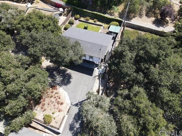 1555 Chilton Street, Arroyo Grande, CA 93420 (#PI21122908) :: Wahba Group Real Estate | Keller Williams Irvine