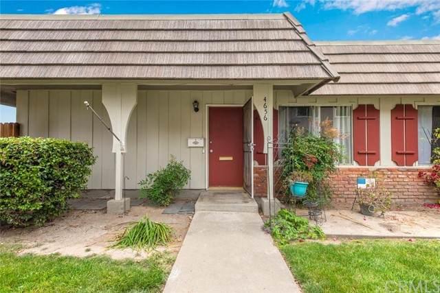 4656 Larwin Avenue, Cypress, CA 90630 (#RS21122882) :: Wahba Group Real Estate | Keller Williams Irvine