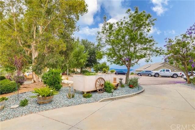 17237 St. Helena Drive, Ramona, CA 92065 (#SW21124371) :: Berkshire Hathaway HomeServices California Properties