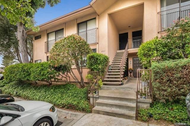 4262 5th Avenue, San Diego, CA 92103 (#PTP2104007) :: Powerhouse Real Estate