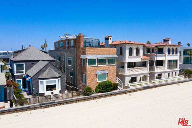 5711 Seaside Walk - Photo 1
