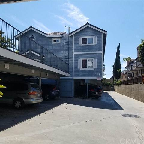 119 Alhambra Avenue - Photo 1