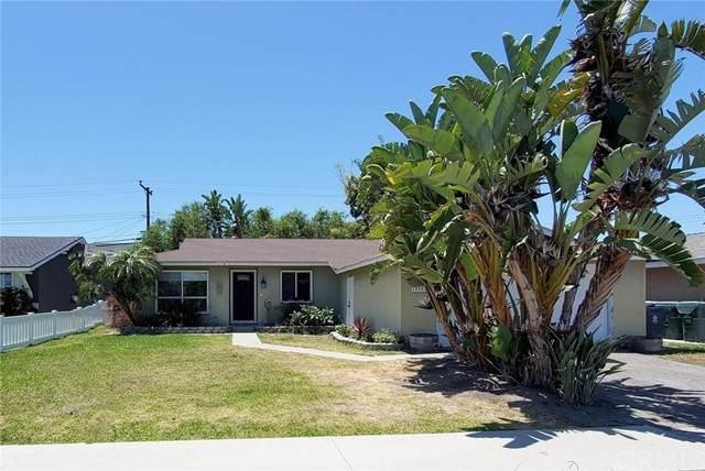 15581 Toway Lane, Huntington Beach, CA 92647 (#OC21122140) :: Berkshire Hathaway HomeServices California Properties