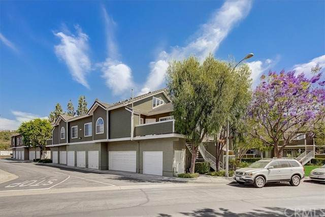 16500 Dundee Court #83, La Mirada, CA 90638 (#PW21112064) :: Swack Real Estate Group | Keller Williams Realty Central Coast
