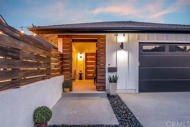 6832 Glen Drive, Huntington Beach, CA 92647 (#OC21123938) :: RE/MAX Masters