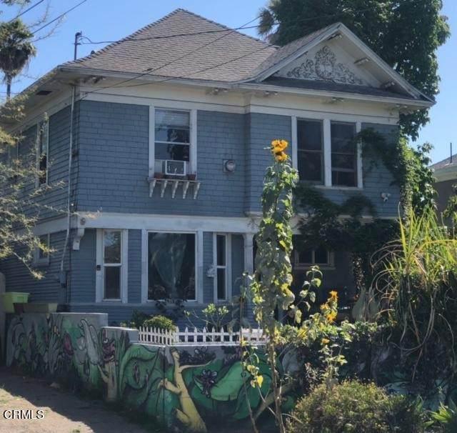428 25th Street - Photo 1