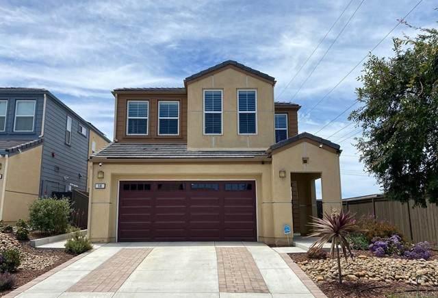 58 Tamarindo Way, Chula Vista, CA 91911 (#PTP2104033) :: Powerhouse Real Estate