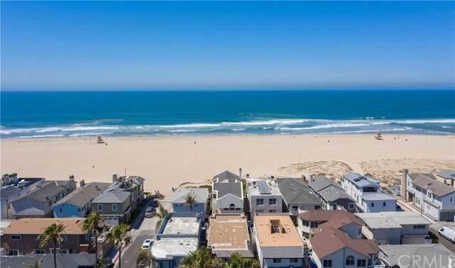 7202 W Oceanfront, Newport Beach, CA 92663 (#OC21125204) :: RE/MAX Masters
