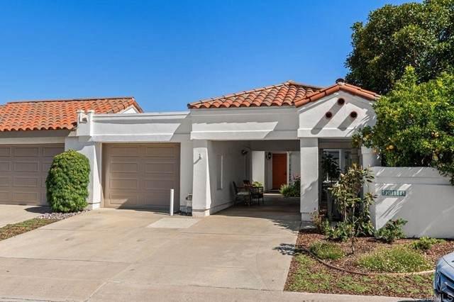 5014 Alicante Way, Oceanside, CA 92056 (#NDP2106643) :: Swack Real Estate Group   Keller Williams Realty Central Coast