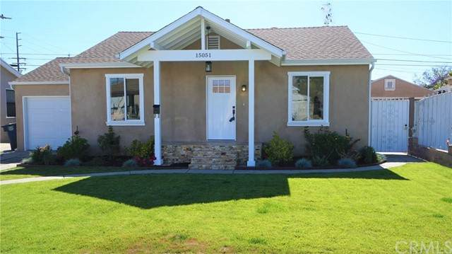 15051 Marigold Avenue, Gardena, CA 90249 (#PV21125315) :: Eight Luxe Homes