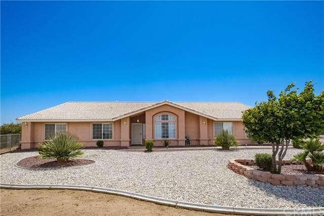 9875 Alta Mesa Road - Photo 1