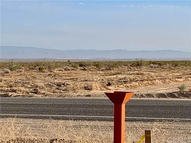 0 Shadow Mountain Road - Photo 1