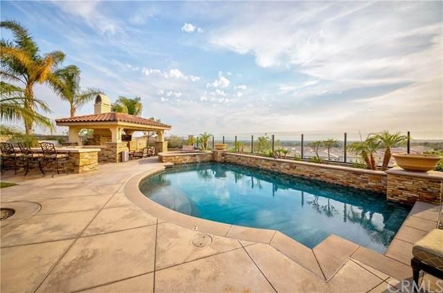 4123 Churchill Downs Drive, Yorba Linda, CA 92886 (#PW21125122) :: eXp Realty of California Inc.