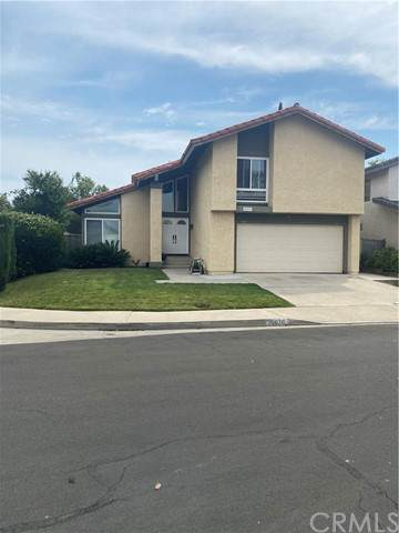 26076 Ramjit Court, Lake Forest, CA 92630 (#SW21125651) :: Swack Real Estate Group | Keller Williams Realty Central Coast