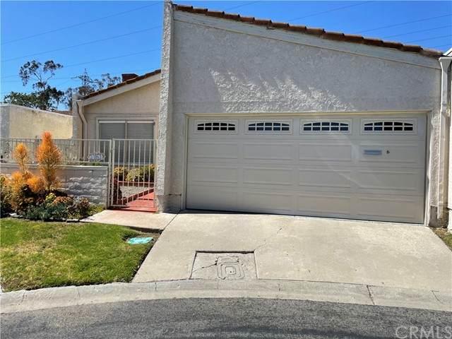 31065 Via San Vicente, San Juan Capistrano, CA 92675 (#OC21124346) :: Legacy 15 Real Estate Brokers