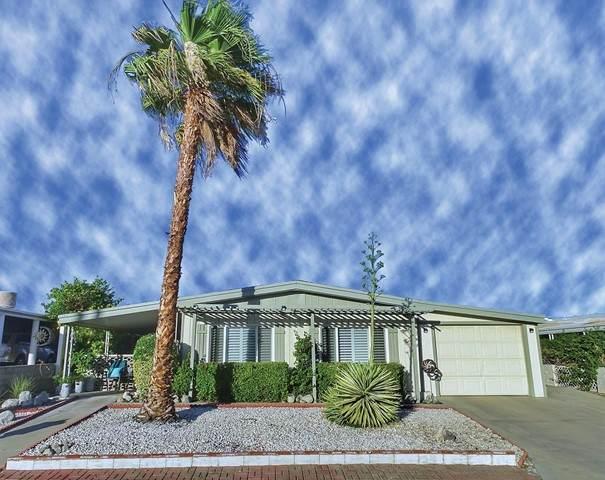 39818 Desert Angel Drive, Palm Desert, CA 92260 (#219063381DA) :: Wahba Group Real Estate   Keller Williams Irvine