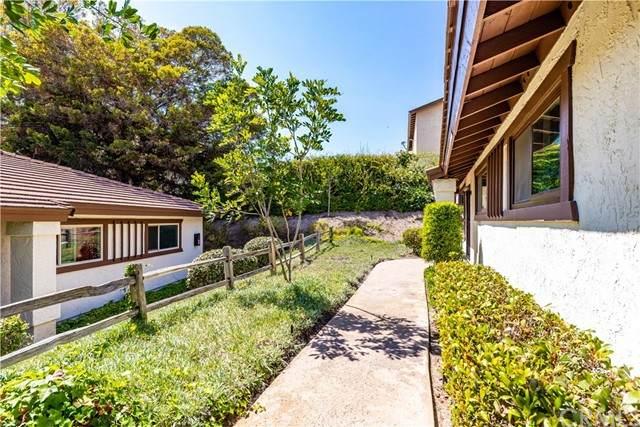 9852 Caminito Cuadro, San Diego, CA 92129 (#SW21126376) :: Swack Real Estate Group | Keller Williams Realty Central Coast