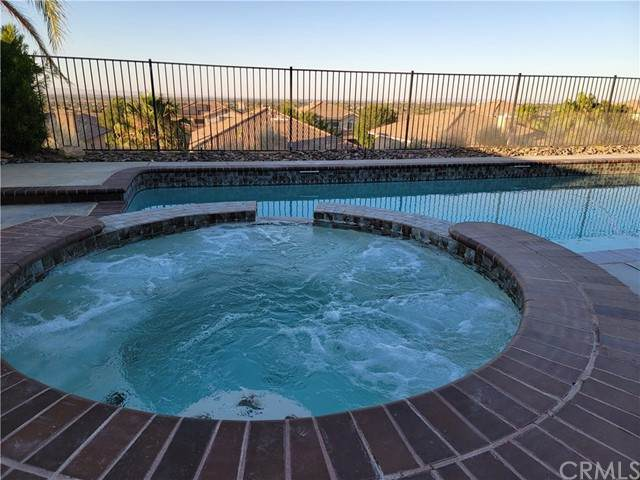 4141 Wickford Way, Palmdale, CA 93551 (#SW21126509) :: The Marelly Group | Sentry Residential