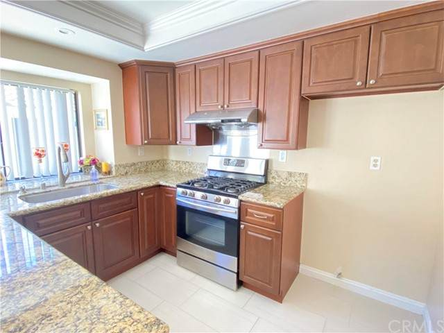 1695 S Diamond Bar Boulevard, Diamond Bar, CA 91765 (#TR21122851) :: Berkshire Hathaway HomeServices California Properties
