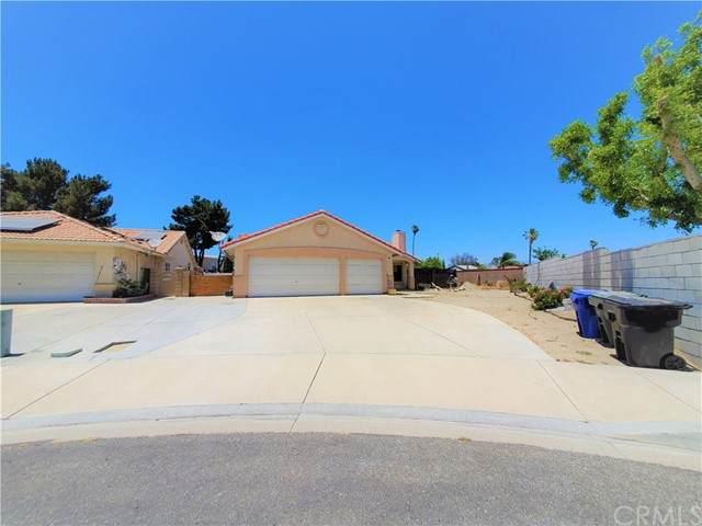 18830 Bob White Court, Bloomington, CA 92316 (#IG21126455) :: Powerhouse Real Estate
