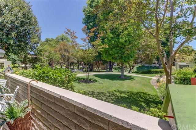 892 Ronda Sevilla D, Laguna Woods, CA 92637 (#OC21126020) :: Berkshire Hathaway HomeServices California Properties