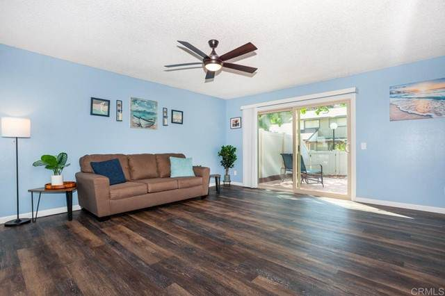 230 Eveningside Gln, Escondido, CA 92026 (#NDP2106726) :: Swack Real Estate Group   Keller Williams Realty Central Coast