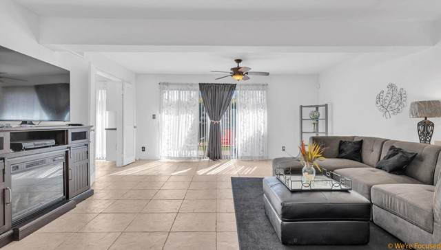 34908 Calle Avila, Cathedral City, CA 92234 (#219063394PS) :: The Costantino Group | Cal American Homes and Realty