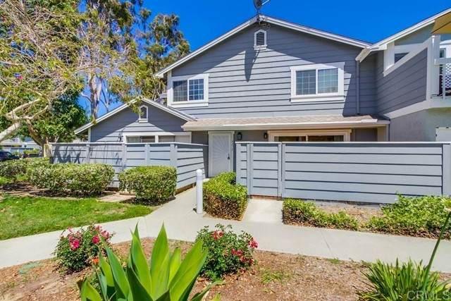 4272 Rockport Bay Way, Oceanside, CA 92058 (#NDP2106730) :: A|G Amaya Group Real Estate