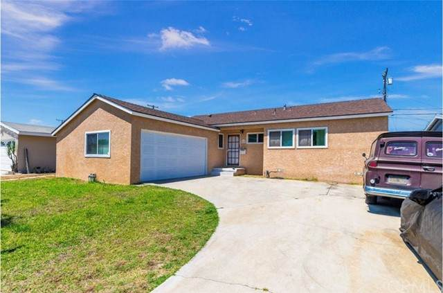 8199 Hickory Drive, Buena Park, CA 90620 (#CV21126851) :: Berkshire Hathaway HomeServices California Properties