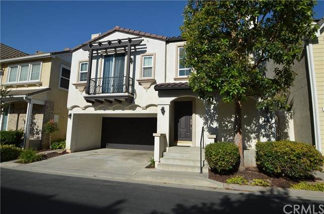2889 Plaza Del Amo #306, Torrance, CA 90503 (#PV21126667) :: Berkshire Hathaway HomeServices California Properties