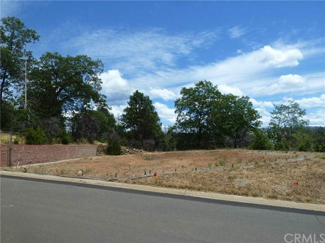 425 Plantation Drive - Photo 1